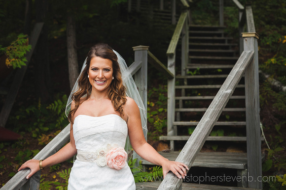 Ottawa Wedding Photography By Christopher Steven B Le Belvedere Wedding Wakefield Guylaine