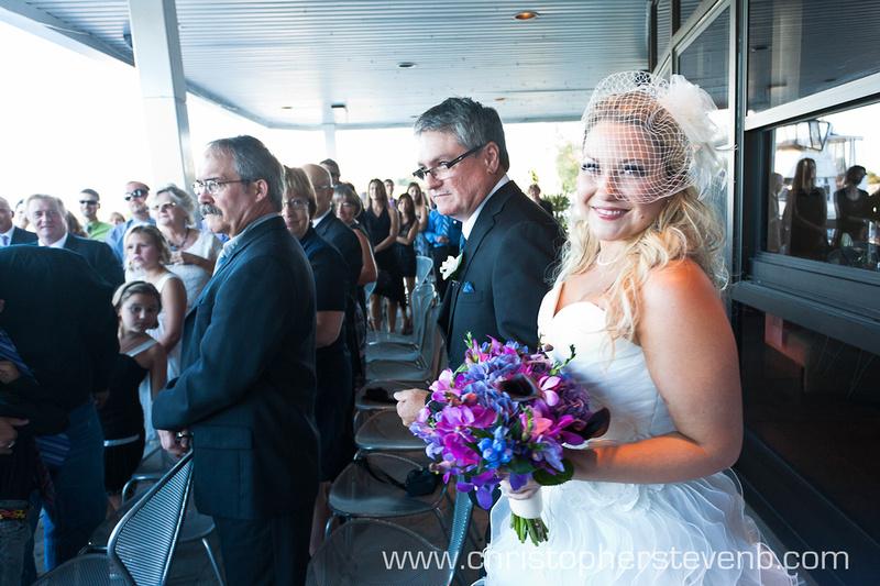 Ottawa Wedding Photography By Christopher Steven B Lago Wedding Courtney Amp Nick