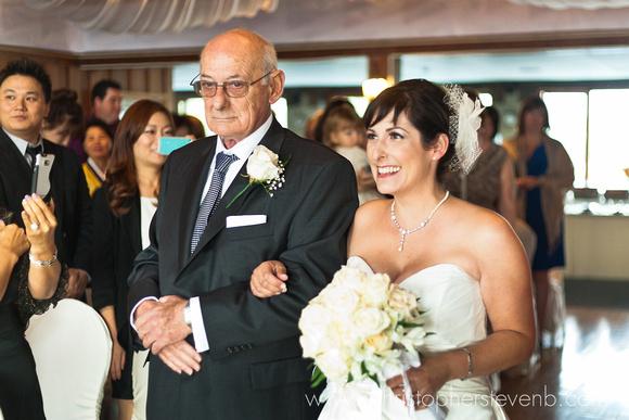 Ottawa Wedding Photography By Christopher Steven B Britannia Yacht Club Wedding Susanne